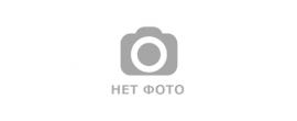 Зенковка ц/х